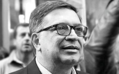 Miguel Reis Afonso – quando a pessoa se torna ativista