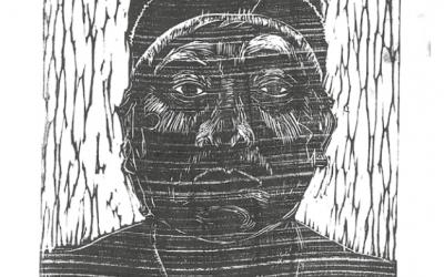 PARA QUE O CÉU SEJA CÉU: o caráter de levante da obra de Davi Kopenawa Yanomami