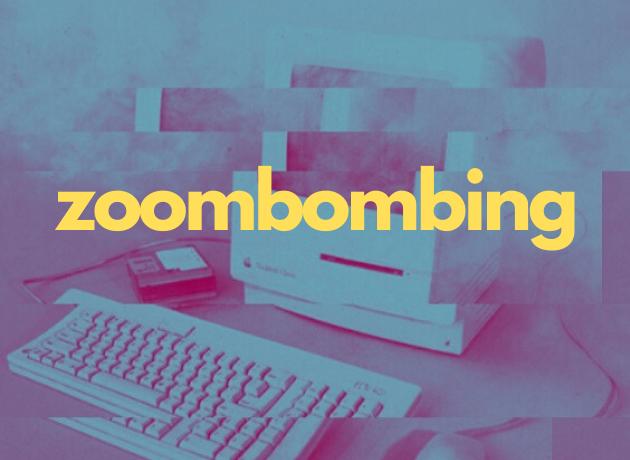 Zoombombing – Como evitar e se proteger de um ataque no Zoom